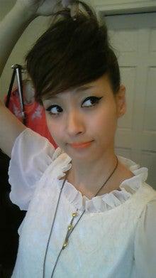 藤本美貴オフィシャルブログ「Miki Fujimoto Official Blog」powered by Ameba-091212_153420.jpg