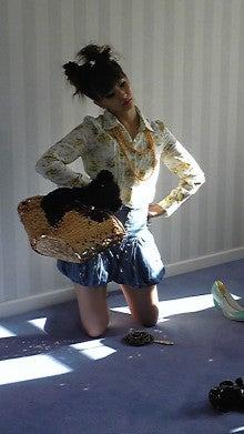 藤本美貴オフィシャルブログ「Miki Fujimoto Official Blog」powered by Ameba-091212_131319.jpg