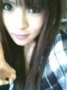 ゚+ ひな*ごころ +゚-2009121311060000.jpg