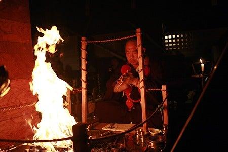 今村比呂志の奈良探索の旅支度