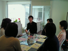 アメディア・ラボ おきらくごくらくワクワク漢方ライフ-SBCA0828.jpg