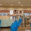 Te Marama タヒチアンダンスショー企業忘年会の画像