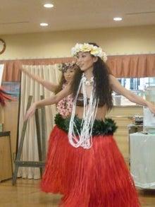 名古屋 タヒチアンダンススタジオ Te Marama Tahiti (テ・マラマ タヒチ)ブログ-otea