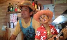 Hawai'ian cafe 【Punalu'u】