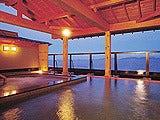 ゆきうさぎ。のグタグタ部屋-西浦温泉 旬景浪漫 銀波荘