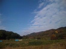 栄養士の寺子屋やってます!-奈良・桜井の風景