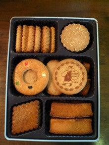 $カモメのメ-cookies