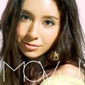 May J. OfficialBlog 「May J.'s Diary」powered by アメブロ
