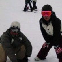 スノーボード シ…