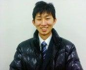 社会起業支援サミット2009 in 大分 運営ブログ