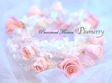 Plumerry(プルメリー)プリザーブドフラワースクール (千葉・浦安校)-ウエディング 手作り アイテム