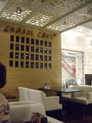 中国大連生活・観光旅行通信**-5cafe