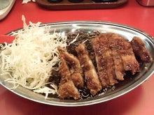 静岡おいしいもん!!! 三島グルメツアー-252.カレー