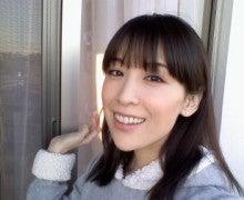 雛形あきこオフィシャルブログ「ひなたぼっこ」Powered by Ameba-P2009_1218_155122.jpg