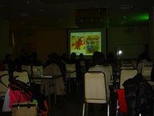 社会起業支援サミット2009 in 大阪 運営ブログ-茨木市3