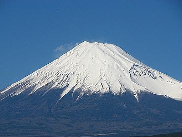ファンタステック☆Night-富士山
