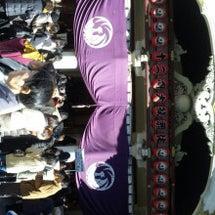 さよなら!歌舞伎座!