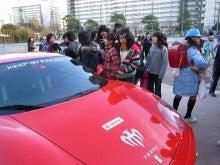 太田哲也とKEEP ON RACING