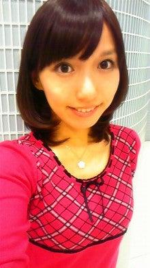 島田真梨子ブログ-091219_181645_ed.jpg