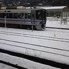 安全第一、日本の交通網に感謝☆の画像
