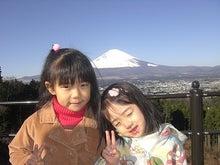 $★ ENAのえいっ!YAYOのえ~ん! ★-富士山