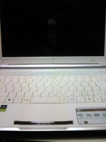 $営業担当yoshiの『らくがき帳』-200912202100000.jpg