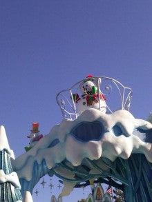 TOKYO Disney RESORT LIFE-DVC00188.jpg