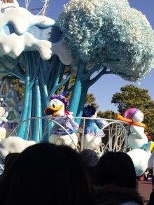 TOKYO Disney RESORT LIFE-DVC00189.jpg