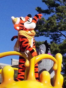 TOKYO Disney RESORT LIFE-DVC00191.jpg