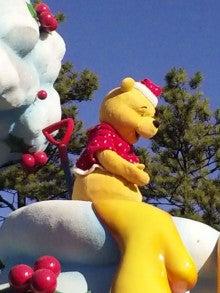 TOKYO Disney RESORT LIFE-DVC00190.jpg