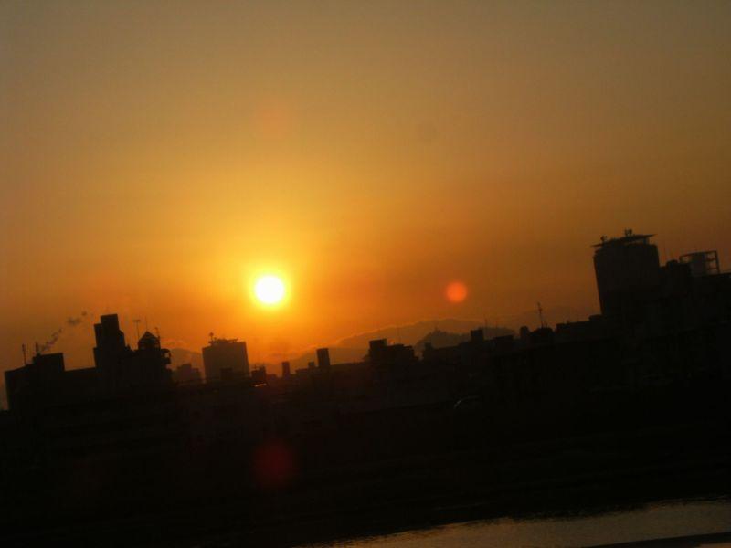きれいが大好き!広島で働く掃除屋社長のハッピーブログ