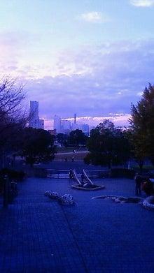 空谷の跫音-200912121621000.jpg