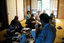 金沢・新おもてなし考-0906-05