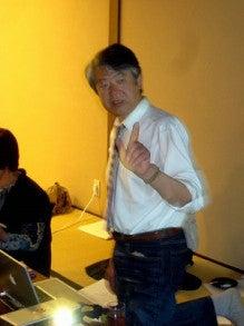 金沢・新おもてなし考-0906-01