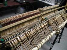 100歳までソフトバレーボール!&ピアノを弾こう!ならくんのブログ