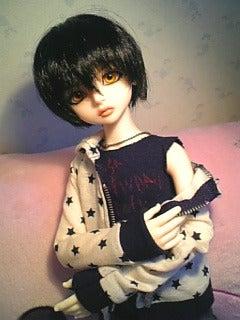 Dollpet