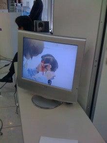 $熊本市の美容室 蘇生師 琢也のオフィシャルブログ
