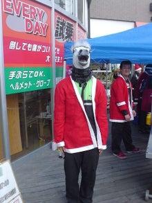 ☆八尾カワサキ東大阪ブログ☆