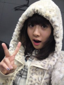 槙田紗子のさこてぃーぶろぐ-091223_1500~01.jpg