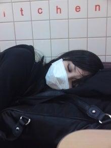 槙田紗子のさこてぃーぶろぐ-091223_1606~01.jpg