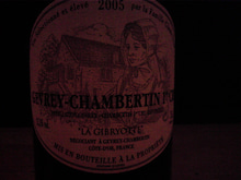 朝までワインと料理 三鷹晩餐バール-2009122320290000.jpg