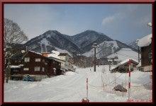 ロフトで綴る山と山スキー-1223_0848