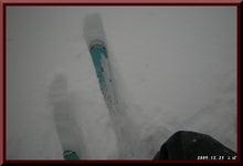 ロフトで綴る山と山スキー-1223_1114