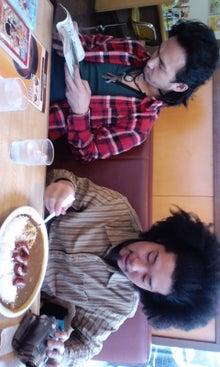 ●雨奇風好●rainman_daisuke-091224_1434~01.jpg