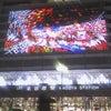 名駅イルミネーション☆2009☆その1の画像