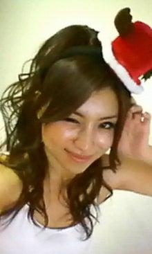 早坂ゆかオフィシャルブログ「ミラクルミラー」Powered by Ameba-P1000341.jpg