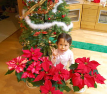 幸せな日々☆-200912061