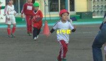 幸せな日々☆-200912171