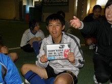 AQUA GIFT(アクアギフト) 副店長ブログ-6