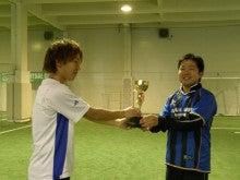 AQUA GIFT(アクアギフト) 副店長ブログ-5
